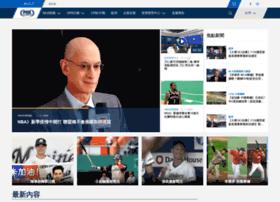 foxsports.com.tw