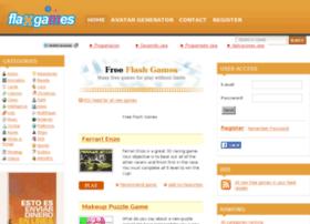 foxsports.programacion.com