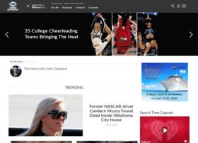 foxsports1470.com