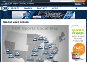 foxsportslocal.com
