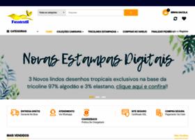 foxstextil.com.br