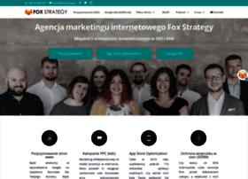 foxstrategy.pl