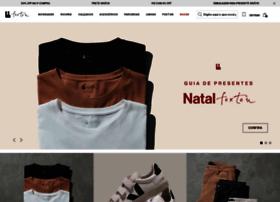 foxtonbrasil.com.br