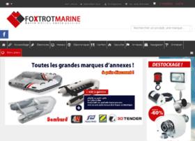 foxtrot-marine.fr