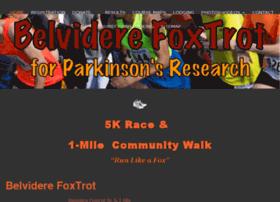 foxtrot5k.org