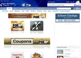foxuptv.com