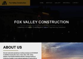 foxvalleyco.com