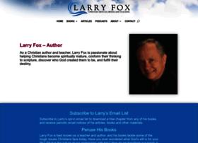 foxven.com