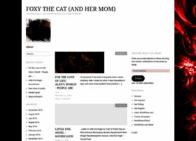 foxym2013.wordpress.com
