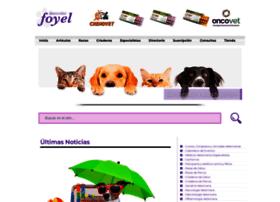 foyel.com