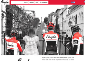 foylecycling.net