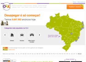 fozdoiguazu.olx.com.br
