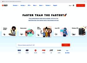 fozzy.com