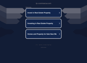 fp-commerce.com