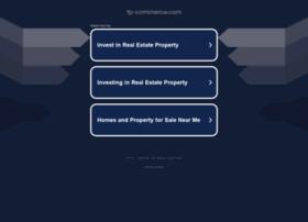 fp-commerce.com