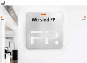 fp-hotelier.com