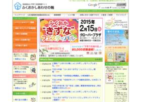 fp-kikin.or.jp