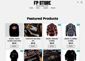 fp-store.com