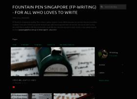 fp-writings.blogspot.sg