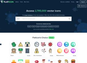 fp.flaticon.com