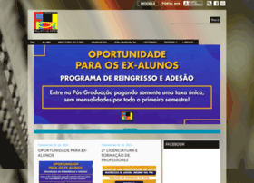 fpa.art.br