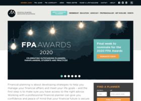 fpa.asn.au