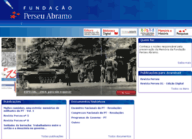 fpa.org.br