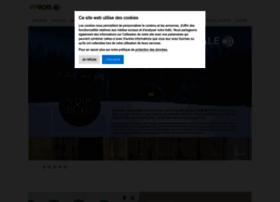 fpbois.com