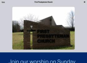 fpc-lancaster.org
