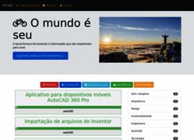 fpcad.com.br