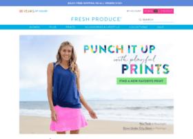 fpcdn.freshproduceclothes.com