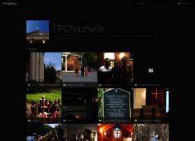 fpcnashville.smugmug.com