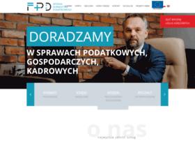 fpd.pl