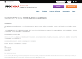 fpdchina.org