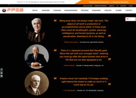 fpeb.upi.edu