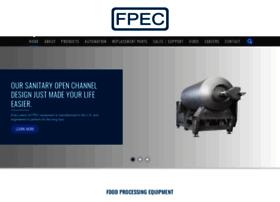 fpeccorp.com