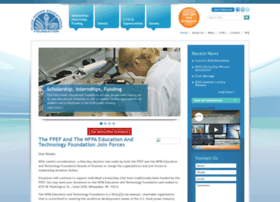 fpef.org