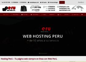 fperu.com