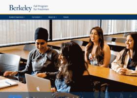 fpf.berkeley.edu