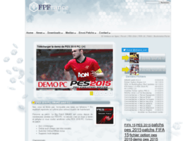 fpfrance.com