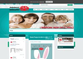 fpfsas.com