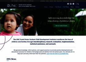 fpg.unc.edu