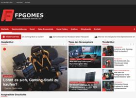 fpgomes.com