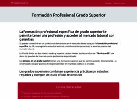 fpgradosuperior.com