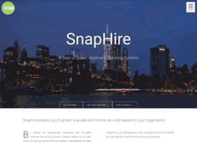 fph.snaphire.com