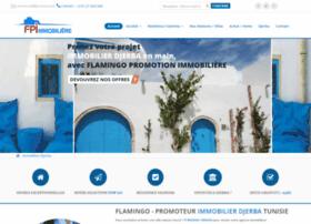 fpi-tunisie.com
