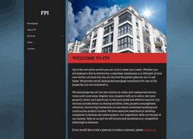 fpi.webnode.com