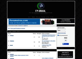 fpibrasil.forumeiros.com