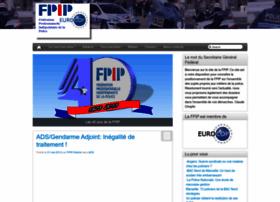 fpip-police.com