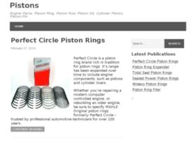 fpistons.com